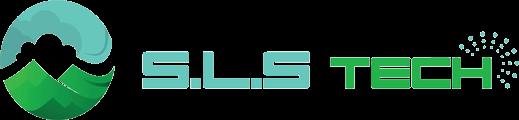 Công ty TNHH công nghệ S.L.S