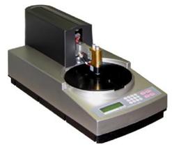 Thiết bị đo resistance và sheet resistance màng mỏng